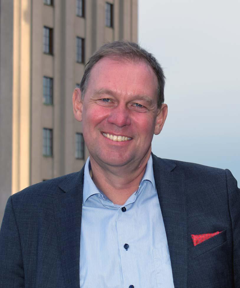 Stefan Gunbrant